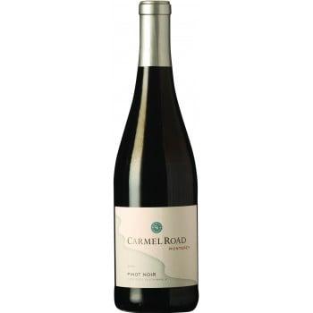 Carmel Road Monterey Pinot Noir