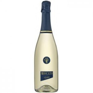 Moscato Dolce