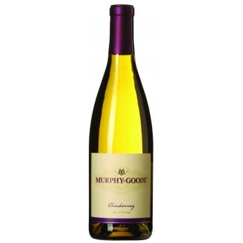 Murphy-Goode Chardonnay