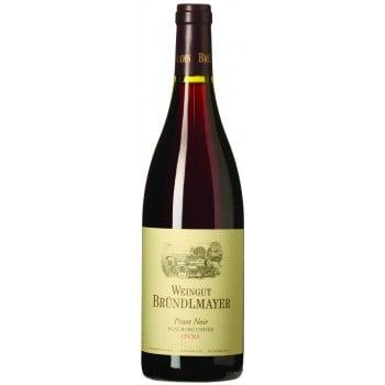 Pinot Noir Cécile