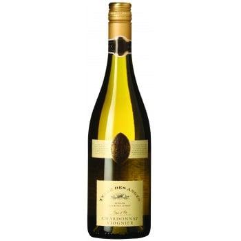 Terre des Anges Chardonnay/Viognier