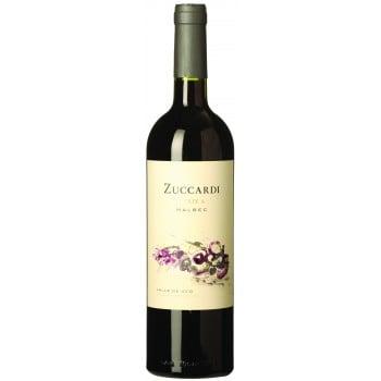 Zuccardi A Malbec