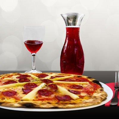 Italienske vine - vin fra Italien