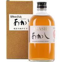 Akashi - Blended 50cl flaske