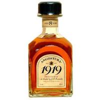 Angostura - 1919 8 Year Old 70cl flaske