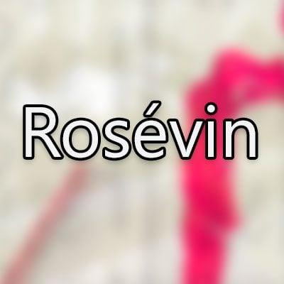Rosévin