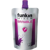 Funkin Single Serve Mixer - Bramble 120g Pouch
