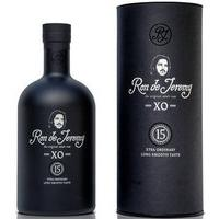 Ron de Jeremy - XO 70cl Bottle