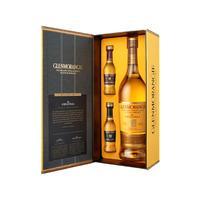 Glenmorangie - Pioneer Gift Pack 70cl Bottle