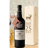 The Tawny Tipple Gift Set