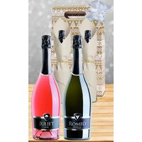 Spumante Lovers Gift Set