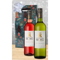 La Mancha Duo Gift Set