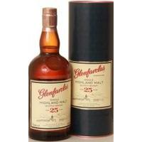Glenfarclas - 25 Year Old 70cl Bottle
