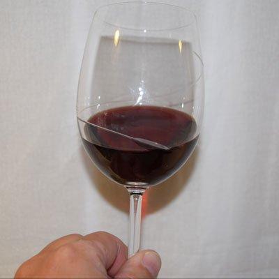 Vinsmagning trin 1 udseende - vinsmagnings guiden