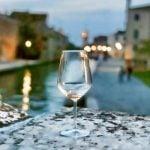 Vin fra Amarone della Valpolicella