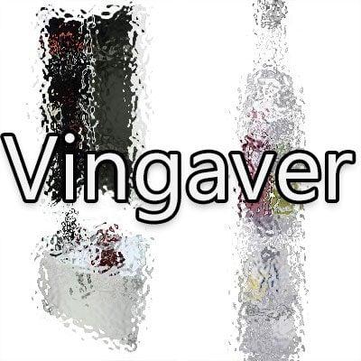 Vingaver