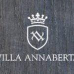 Vin fra Villa Annaberta