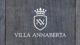 Villa Annaberta